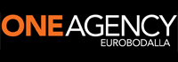 One Agency Eurobodalla