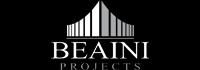 Beaini Projects Pty Ltd