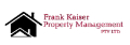 Frank Kaiser Property Management