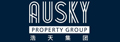 Ausky Group