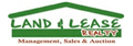 Land & Lease Realty