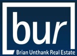 Brian Unthank Real Estate
