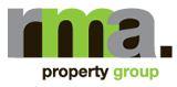 RMA Project Marketing