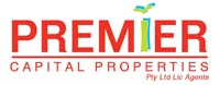 Logo - Premier Capital Properties