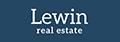 Lewin Real Estate Pty Ltd