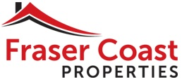 Fraser Coast Properties