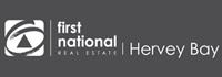 First National Real Estate Hervey Bay
