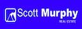 Scott Murphy Real Estate