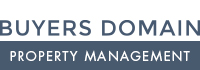 Buyer's Domain Property Management