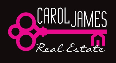 Carol James Real Estate