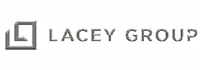 Lacey Group Pty Ltd