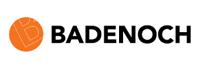 Badenoch Sales