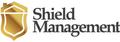 Shield Management- Sth east QLD