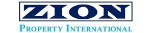 Zion Property International