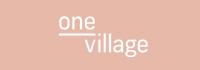 One Village