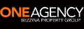 One Agency Bezzina Property Group