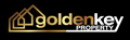 Golden Key Property