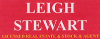 Leigh Stewart Real Estate