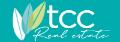TCC Real Estate