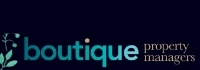 Boutique Property Managers