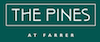 Pines Living