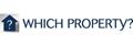 Which Property Ptd Ltd