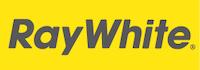 Ray White Midland & Hills