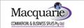 Macquarie Commercial & Business Sales