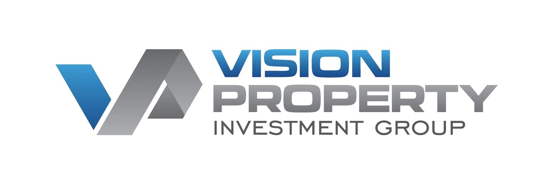 Vision Property Investment Group - Canberra