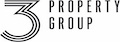 3 Property Group