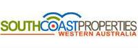 South Coast Properties