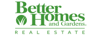 Better Homes and Gardens Real Estate Coast and Hinterland
