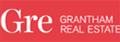 Grantham Real Estate