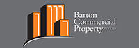 Barton Commercial Property