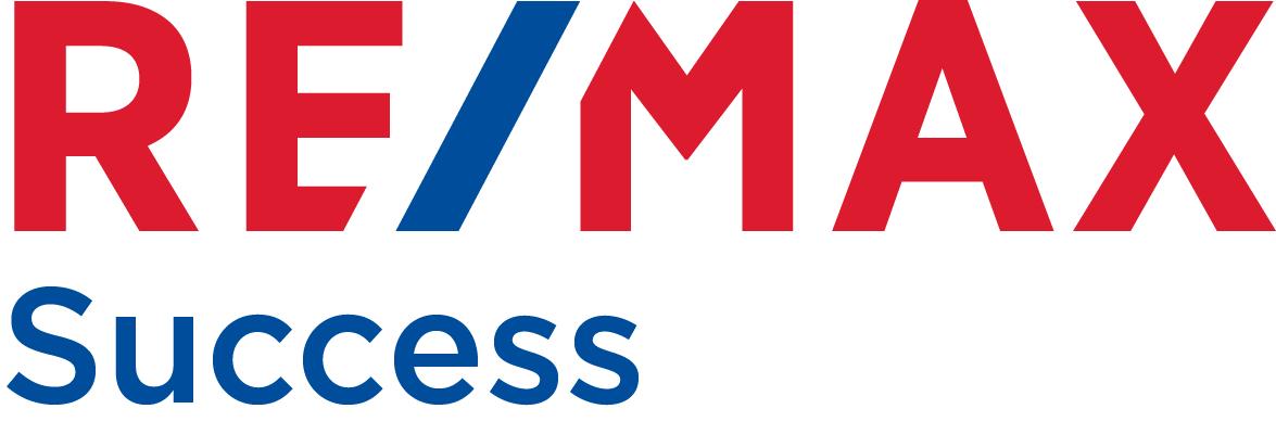 Logo - RE/MAX Success