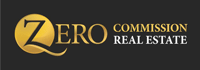 Zero Commission Real Estate Canley Vale