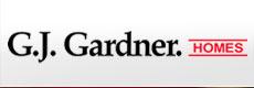 G.J. Gardner Homes Illawarra
