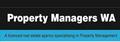 Property Managers WA