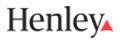 Henley Properties Group