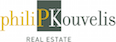 Philip Kouvelis Real Estate
