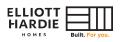 Elliott Hardie Homes Pty Ltd
