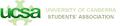 University of Canberra Students' Association