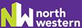 North Western Estate Agents Pty Ltd