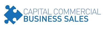 Capital Commercial Business Sales