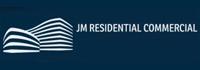JM Residential Commercial