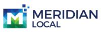 Meridian Australia Group