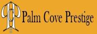 Palm Cove Prestige