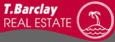 T.Barclay Real Estate