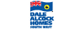 Dale Alcock South West