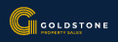 Goldstone Property Sales